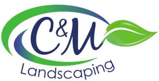 C & M Landscaping